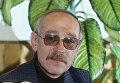 Андрей Меньшиков. Архивное фото