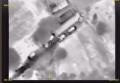 Россия выложила видео ударов по боевикам в Сирии. Видео