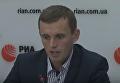 Бортник о надвигающемся на Украину долговом кризисе. Видео