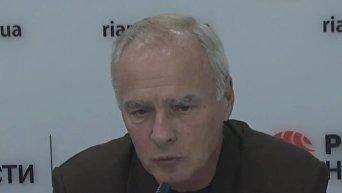 Как результаты выборов в Германии отразятся на Украине — мнение Рудякова. Видео