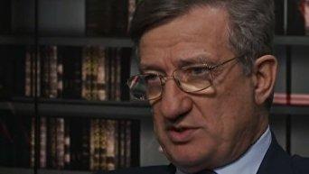 Сергей Тарута об увеличении оборонного бюджета Украины. Видео