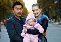 Китаец помогает украинкам выйти замуж за состоятельных мужчин
