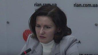 Судебная реформа: власти сводят права граждан к нулю — Дьяченко