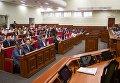 Заседания Киевсовета