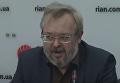 Ермолаев: ситуация с переселенцами из Донбасса грозит провалом реинтеграции. Видео