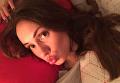 Погибшая в Доминикане гражданка России Наталья Бородина