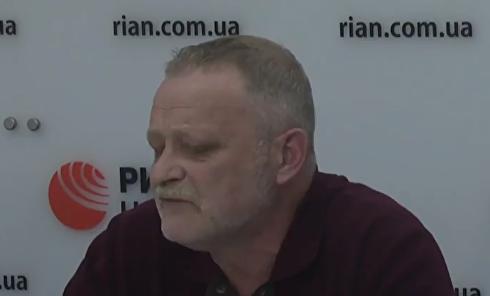 Порошенко в ПАСЕ показал себя чемпионом по цинизму и лицемерию - Золотарев. Видео