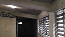 Самая страшная станция метро в Японии. Видео