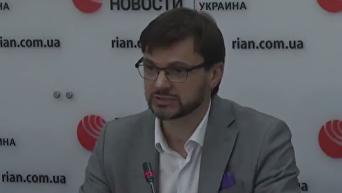 Эксперт о подорожании водки в Украине. Видео