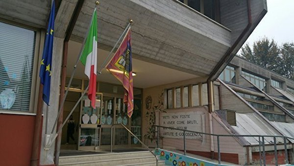 Референдум в Венето, 22 октября 2017