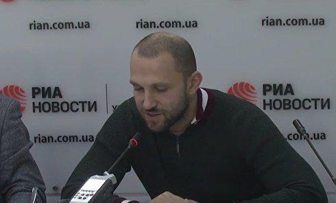 Якубин: пострадают от медреформы в первую очередь пенсионеры и жители сел. Видео