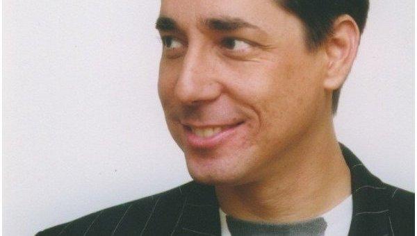 Скончался один из основоположников рок-группы Marylin Manson Скотт Путески