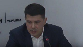 Переговоры с МВФ: Украина должна занять более жесткую позицию — Журавлев