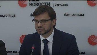 Потолок роста цен на продукты в Украине еще впереди — Дорошенко