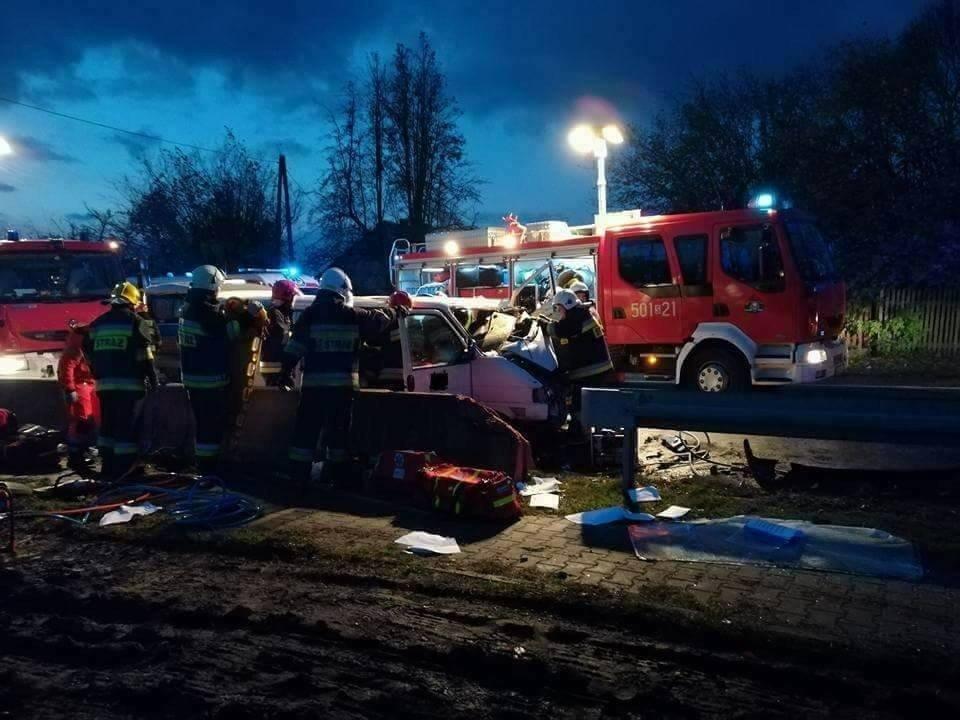 Жертв ДТП вХарькове стало шесть: погибла одна изсестер