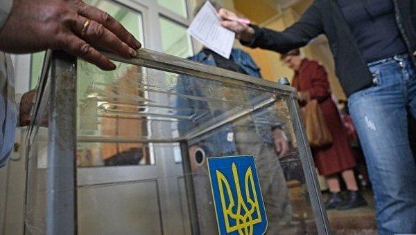 Претенденты отБПП побеждают навыборах неменее чем вполовине тергромад