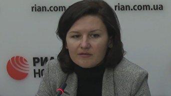 Протесты под ВР: Порошенко поставил себя в один ряд с Саакашвили — Дьяченко. Видео