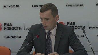 Визит Волкера: США воспринимают как угрозу ситуацию в Украине — Бортник. Видео