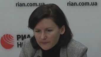 Дьяченко: покушение на Мосийчука — главный вызов для СБУ и МВД. Видео