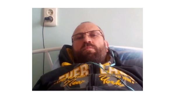 ВДТП натрассе Львов-Тернополь погибли двое, четверо травмированы