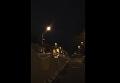Депутат Егор Соболев о последних событиях под Верховной Радой и Амине Окуевой. Видео