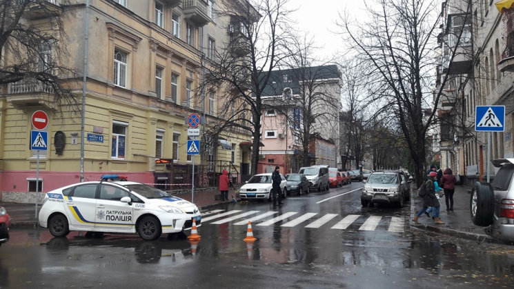 Украинские народные избранники предлагают снять Авакова сдолжности руководителя МВД Украины