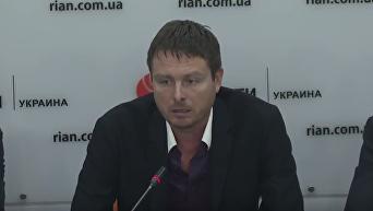 Что ждет украинскую ГТС после 2019 года — мнение Марунича. Видео
