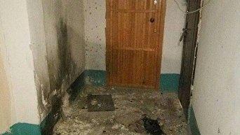 Кровавое ограбление в Днепре: пять полицейских ранены