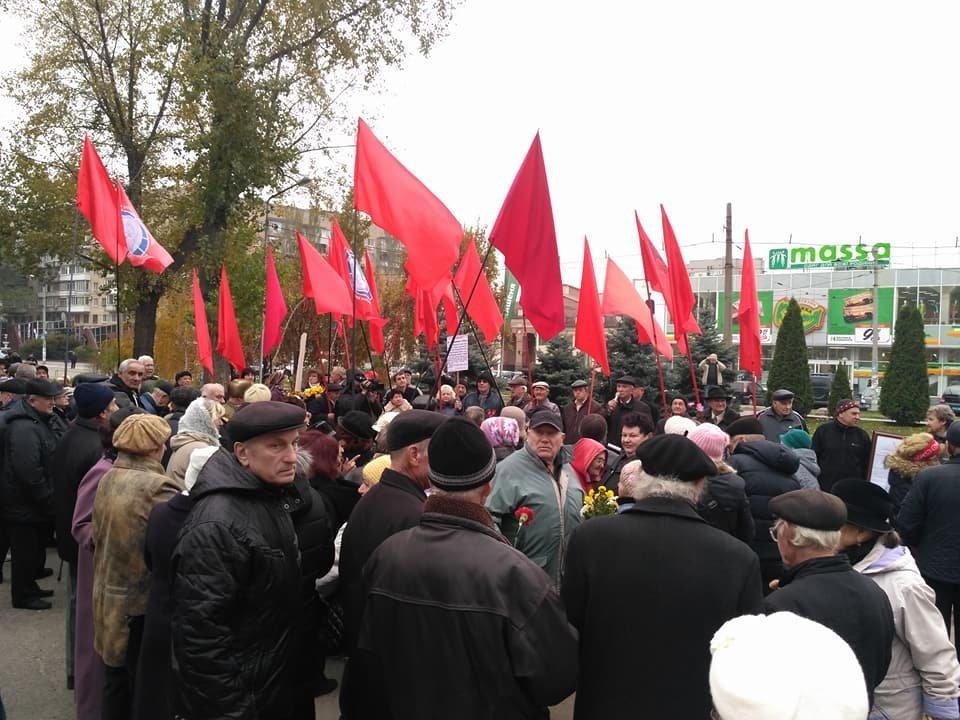 http://rian.com.ua/images/102921/65/1029216567.jpg