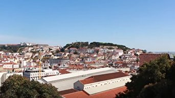 В Португалии огласили список стран-участниц Евровидения-2018. Видео
