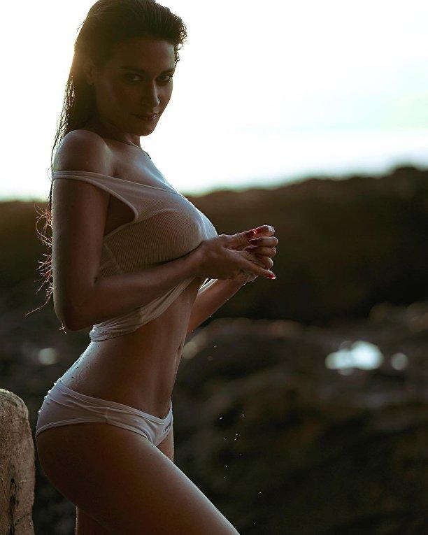 Келли Бранниган