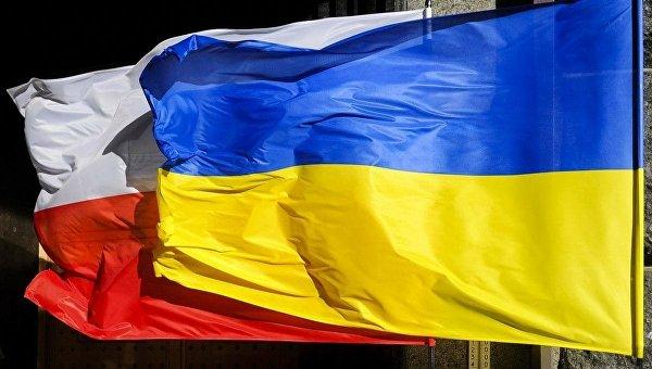 Вятрович: Мораторий наэксгумацию поляков вУкраинском государстве  может быть снят