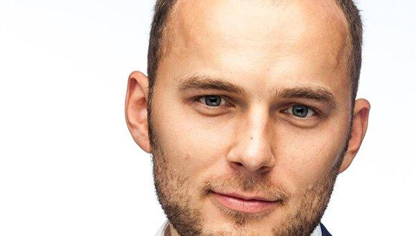 Адвокат Дмитрий Овсий
