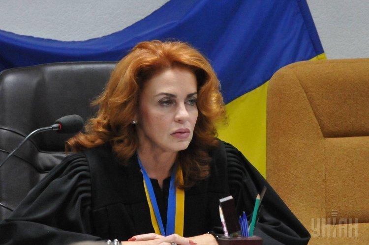 Суд по делу второго подозреваемого в ДТП в Харькове