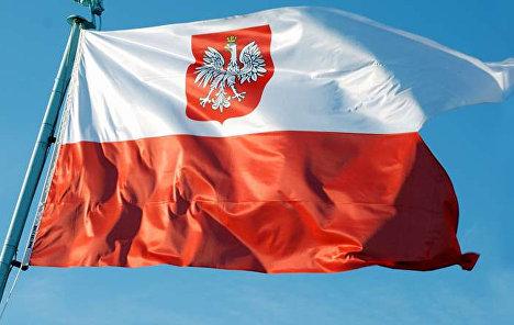 Опубликован польский закон о Холокосте | РИА Новости Украина