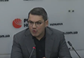 Куликов: ряды украинских правоохранителей очистили от профессионалов. Видео