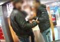 В Киеве задержали сутенера, продававшего украинок в Турцию и ОАЭ