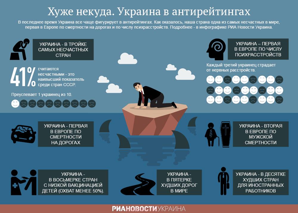 https://rian.com.ua/images/102933/29/1029332980.png
