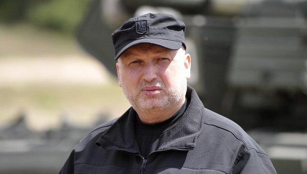 Мэр Одессы сказал  свою версию событий— Задержание Труханова