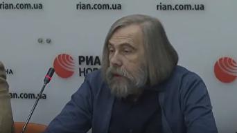 Погребинский: разрыв дипломатических отношений с РФ в перспективе возможен. Видео