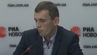 Бортник: Польша из адвоката Украины превратилась в ее прокурора. Видео