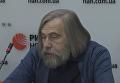 Погребинский: союз Авакова и Порошенко не разрушится — они в одной лодке. Видео