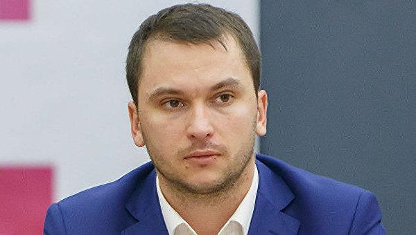 Артем Куюн