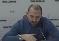 Чудо на Грушевского: кому выгоден Избирательный кодекс. Мнение Якубина. Видео