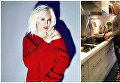 71-летняя турецкая певица Ажда Пеккан шокирует Сеть своей молодостью