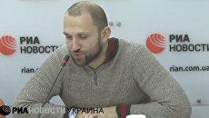 Алексей Якубин о проекте госбюджета на 2018 год. Видео