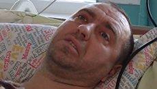 Ювелирное ограбление с расстрелом авто под Житомиром. Видео