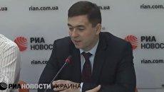 Всеволод Степанюк о бюджете-2018. Видео
