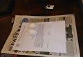 Яйца для Садового во Львове