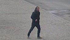 В Харькове парень избил воображаемых соперников